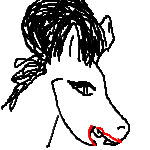 Amy Winehorse